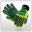 Safety Gloves (Cut Resistant)
