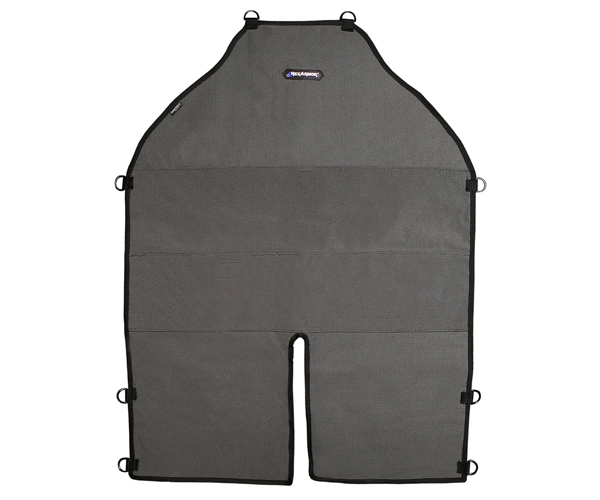 Simple Buy Dakota Workshop Apron Online At Rutlandscouk